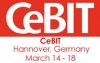 YemenSoft In CeBIT2016