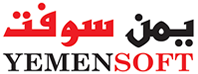YemenSoft-logo